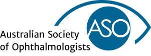 Australian Society of Ophthalmologists