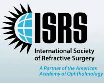 International Society of Refractive Surgeons
