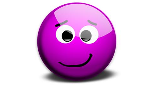 SMILE laser eye surgery – No big grin