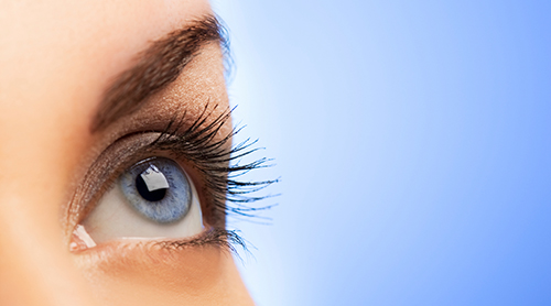 womens-health-article-drrick-pec-eye