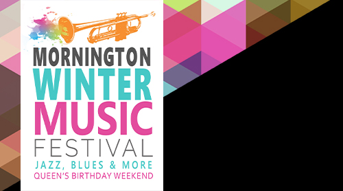 Peninsula Eye Centre – Proud Sponsor of the Mornington Winter Music Festival